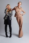 Rachel Zoe Collection 9