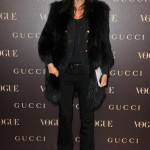 Emmanuelle Alt reveals plans for Vogue Paris
