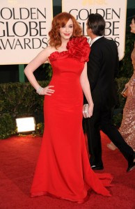 best.christina.hendricks.