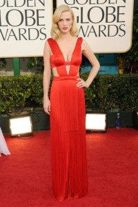 best.january.jones.versace