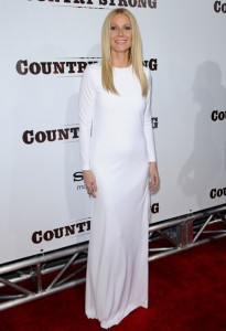 gwyneth.paltrow.daily.news.image