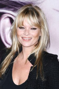 kate.moss.daily.news.image