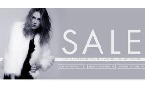 mywardrobe sale
