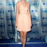 Taylor Swift in Gilles Mendel