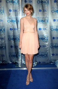 taylor.swift.in.gilles.mendel