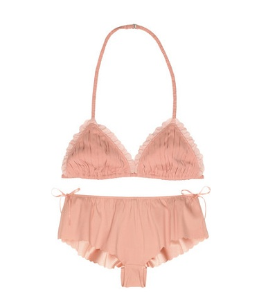 Lingerie you'll love this Valentine's day
