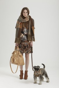 AW11 mulberry 25-11-2010 4214