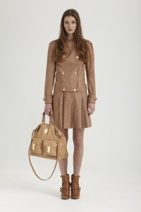 AW11 mulberry 25-11-2010 4307