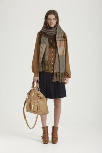 AW11 mulberry 25-11-2010 4864