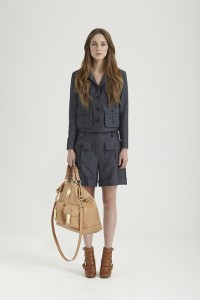 AW11 mulberry 25-11-2010 4941