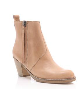 Lunchtime buy: Acne Pistol Boots