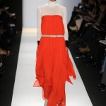 New York Fashion Week: who's on when