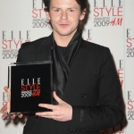 And the winner of the BFC/Vogue Designer Fashion Fund 2011 is…