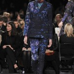 London Fashion Week AW11: Erdem