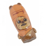 Valentine's gifts for him: Mimobot Ewok USB