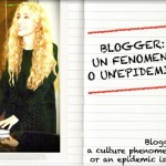 "Let's talk: Franca Sozzani disses bloggers; likens them to ""an epidemic"""