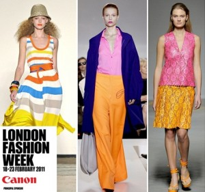 Join us LFW