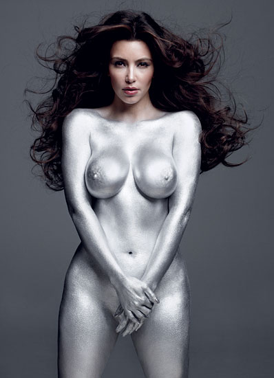 kim kardashian bikini 2011