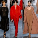 New York Fashion Week: Michael Kors