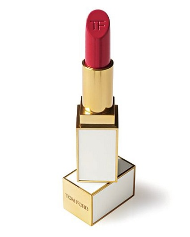 Lunchtime buy: Tom Ford Private Blend lip colour