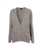 6 cardigans you'll want to wear forever