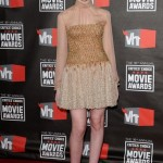 Elle Fanning stars in Rodarte short film