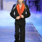 John Galliano has (apparently) been arrested!