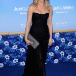 Jennifer Aniston plays it safe! What's new?