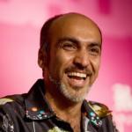 Manish Arora heads Paco Rabanne