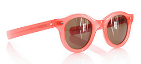Cacherel sunglasses