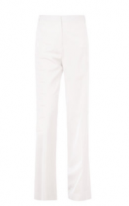 DVF Trousers