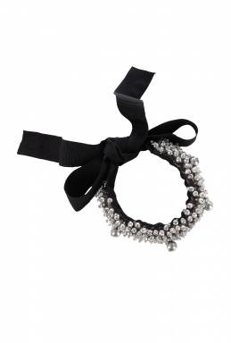 Deal of the day: Day Birger et Mikkelsen bead deco ribbon cuff