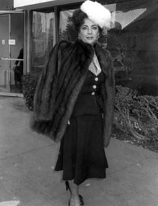 Elizabeth Taylor 10