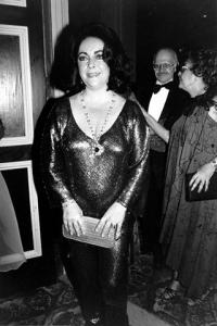 Elizabeth Taylor 13