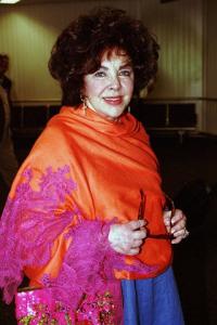 Elizabeth Taylor 15