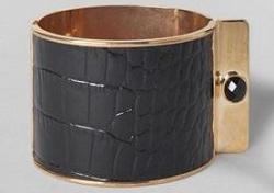 FC bracelet