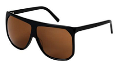 Jaeger sunglasses