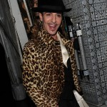 Galliano: the industry reacts, but why not harshly?