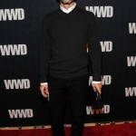 Marc Jacobs to get Lifetime Achievement Award at 2011 CFDAs