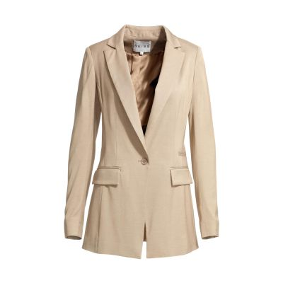Lunchtime buy: Reiss long blazer
