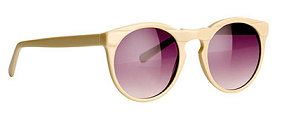 Reiss sunglasses