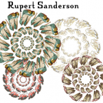 Grab your diary: the ultimate Rupert Sanderson sample sale