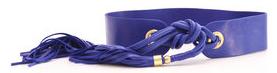 Tassle belt