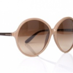 10 sunglasses you'll be glad to get this spring