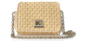 Weave bag