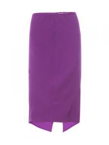 DVF Idola Skirt