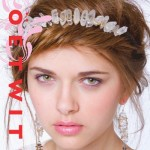 Zoe Twitt creates cool-quaint staples for spring