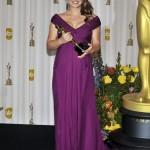 Natalie Portman condemns John Galliano