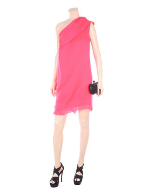 Lunchtime buy: Roksanda Ilincic one shoulder dress