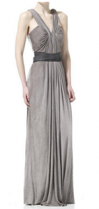 Amanda Wakeley Alternative Dress
